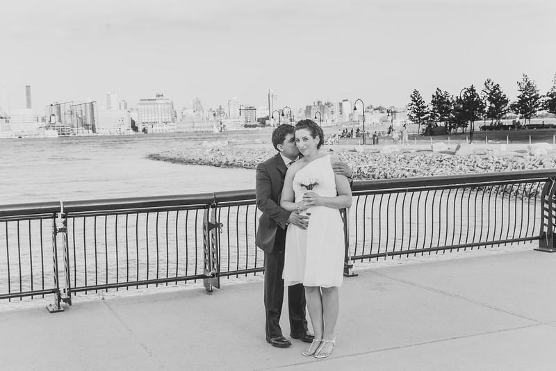 Rachel & Victor - Hoboken Pier Wedding-104.jpg