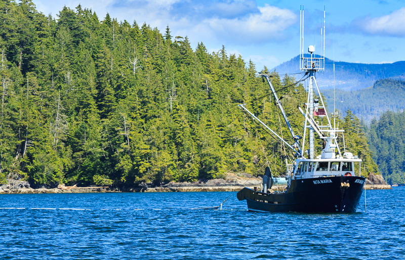 Commercial Fishing-3850.jpg