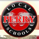 Perry Local Schools