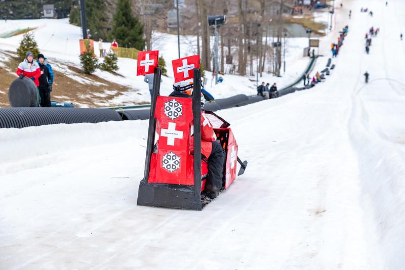 Carnival-Sunday_58th-2019_Snow-Trails-76508.jpg