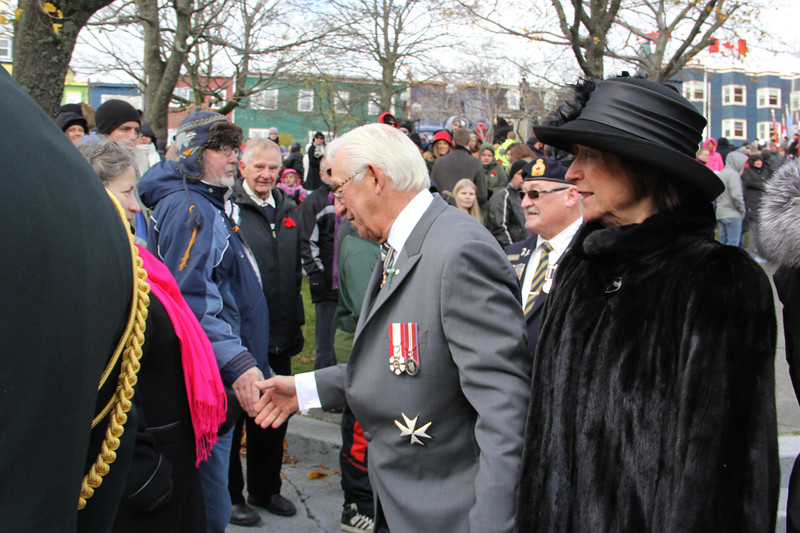 remembrance2017IMG_4177.jpg