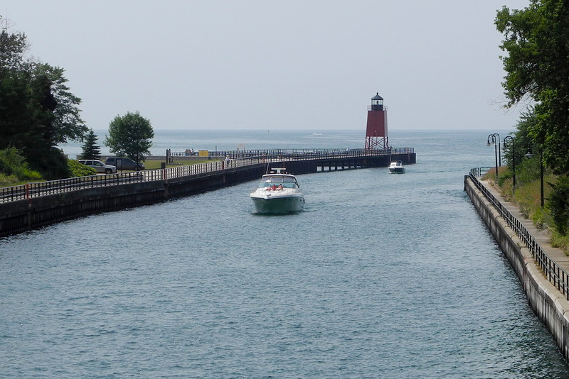 LakeMichiganJuly2011-1034.jpg