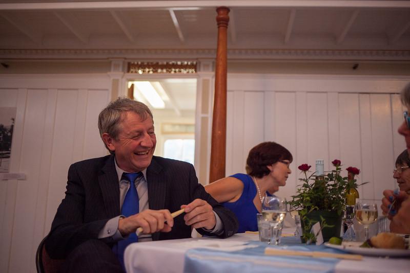 A&D Wedding Reception Pt.1-49.jpg
