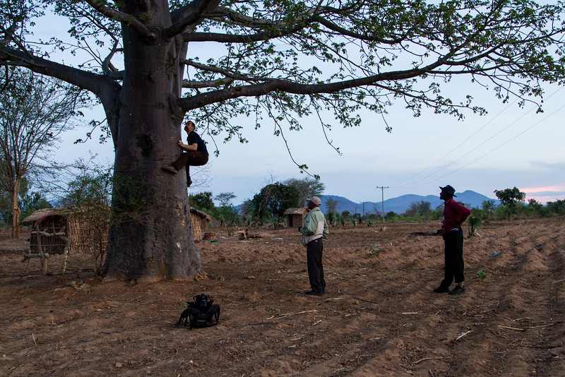 Malawi-157.jpg