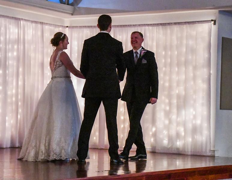 100519 Becca Dayne Wedding- Long Lens-8724.jpg
