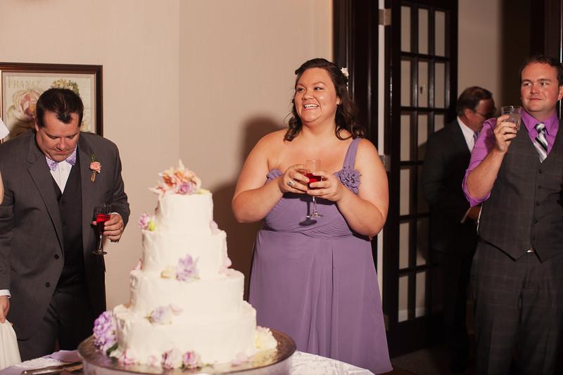 weddingphotographers583-2128406445-O.jpg