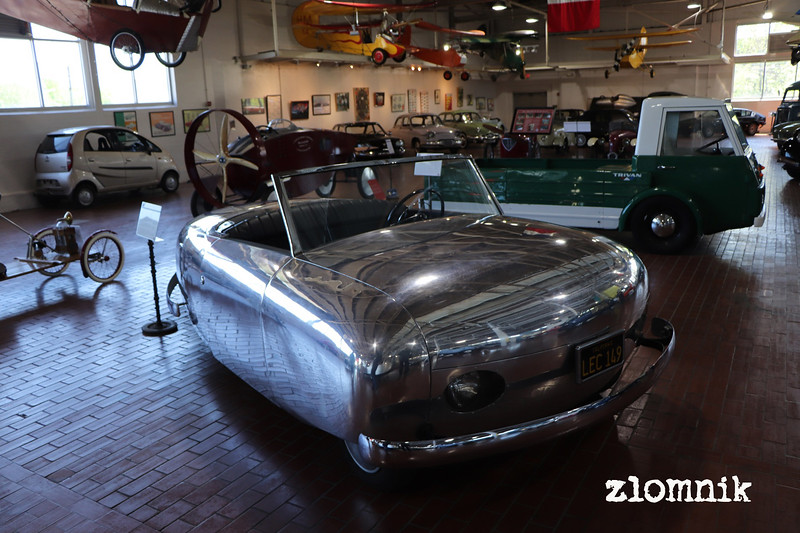 lane-motor-museum-181.JPG