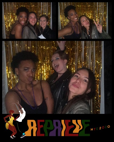 wifibooth_0087-collage.jpg