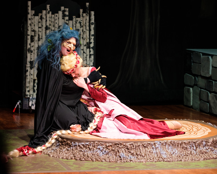 2018-03 Into the Woods Performance 0406.jpg