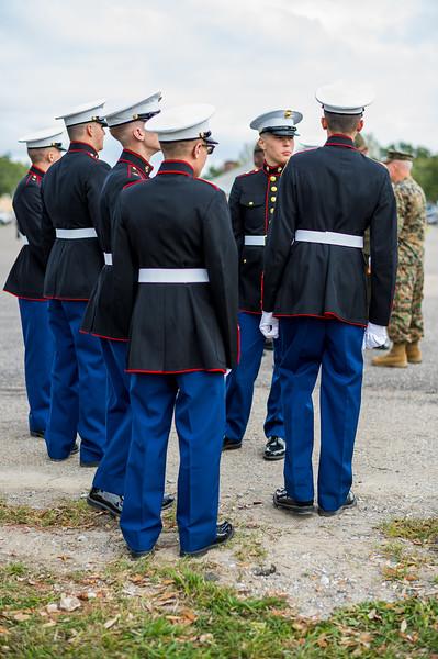 DSHS ROTC ,December 07, 2019,-282.jpg