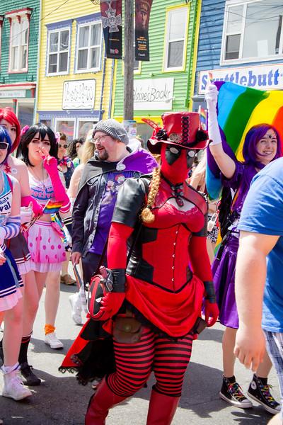pride2017IMG_4232.jpg