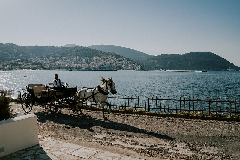 Tu-Nguyen-Destination-Wedding-Photographer-Skopelos-Skiathos-Kayla-Kostas-163.jpg