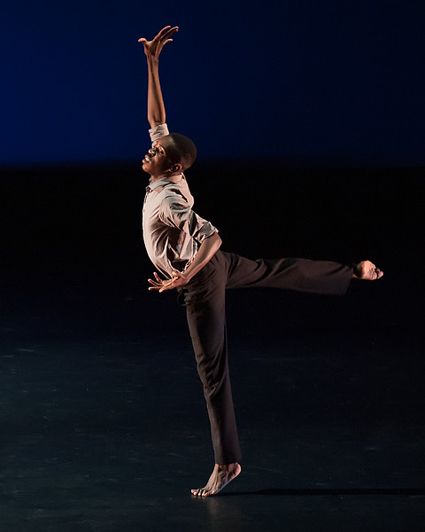 LaGuardia Graduation Dance Dress Rehearsal 2013-283.jpg