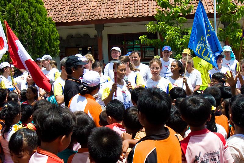 Bali 09 - 077.jpg
