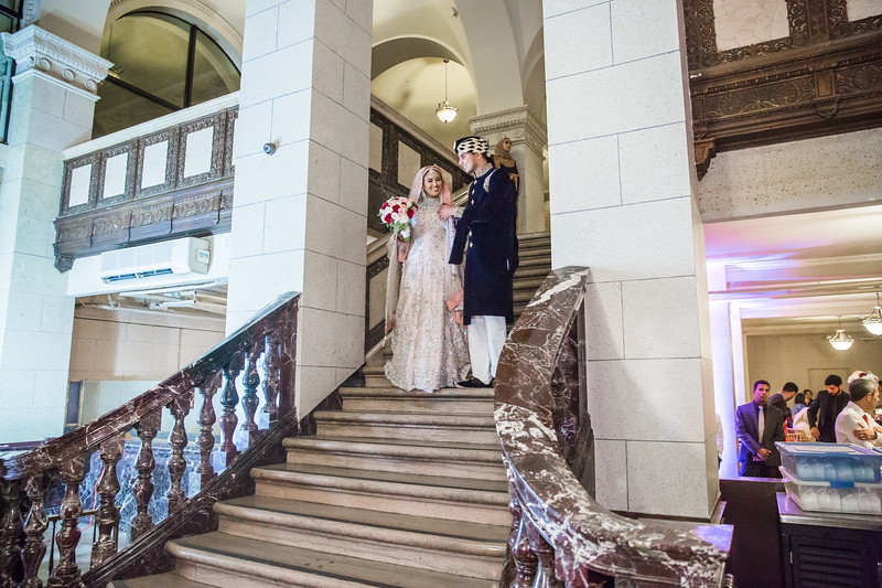 Wedding-1205.jpg