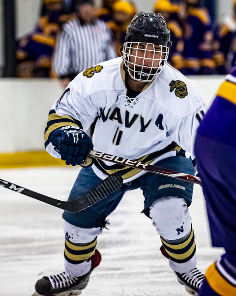 2019-11-22-NAVY-Hockey-vs-WCU-56.jpg