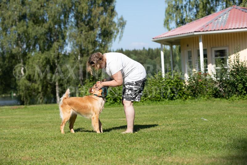 Finland July 2019-1753.jpg