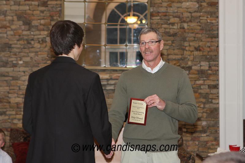 Frazier Awards 2011-1472