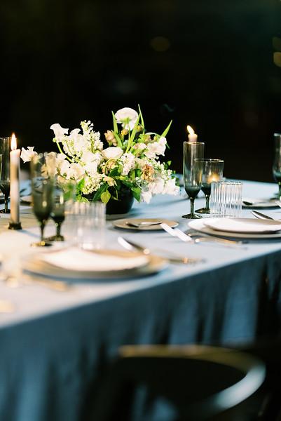 Southern California San Diego Wedding Bahia Resort - Kristen Krehbiel - Kristen Kay Photography-60.jpg