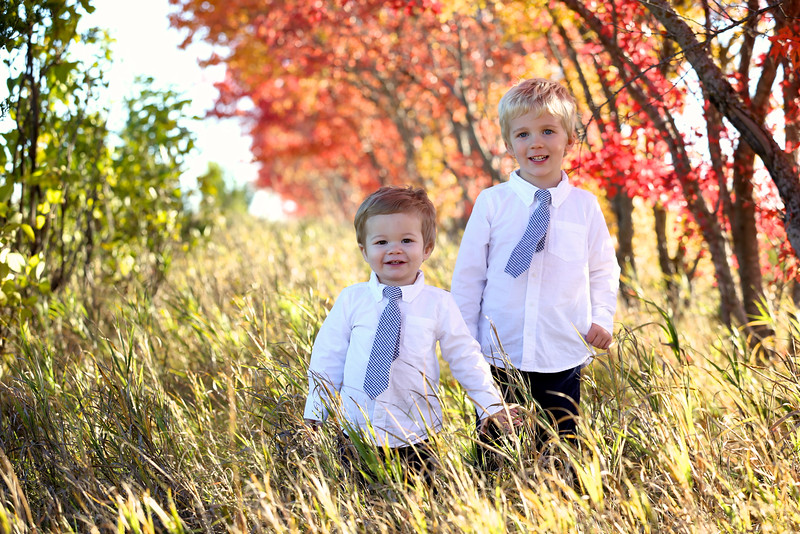 12 Jacob+Wyatt | Nicole Marie Photography.jpg