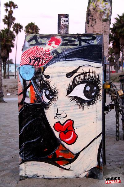 Venice Beach Fun-265.jpg