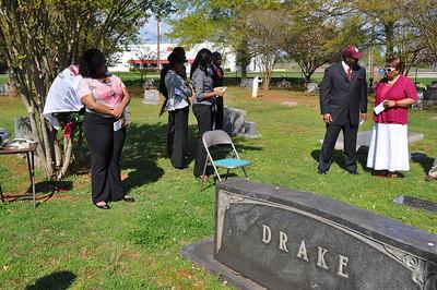 DrakeBirthdayCelebration2012
