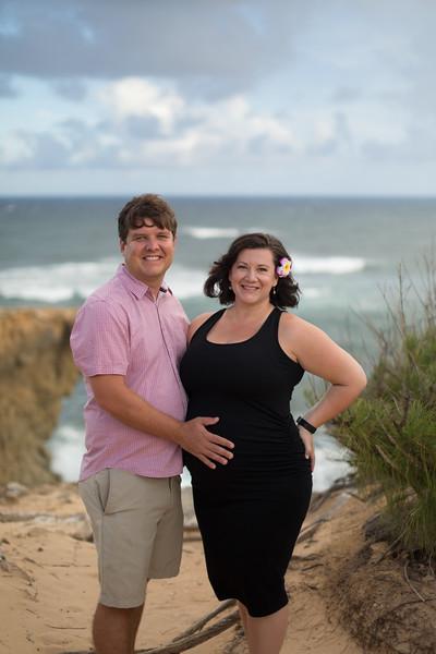 Becky Divertie Maternity-17.jpg