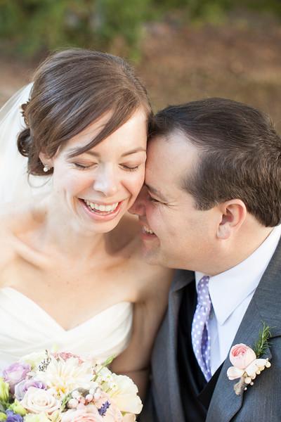 weddingphotographers450.jpg