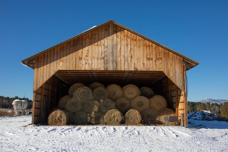reberrockfarm.winter2019.bencarmichael (2 of 80).jpg