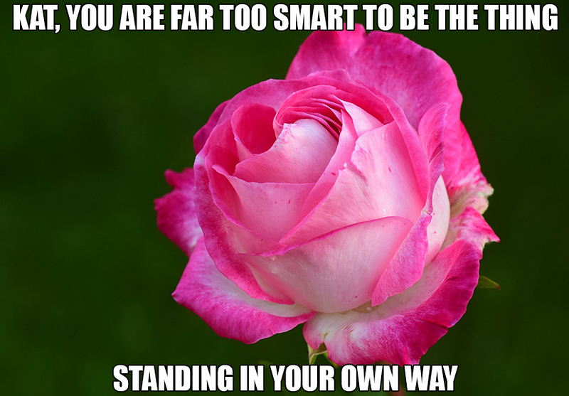Standing In Your Way.jpg