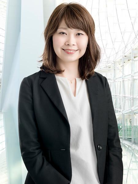 Nanako Ishikawa