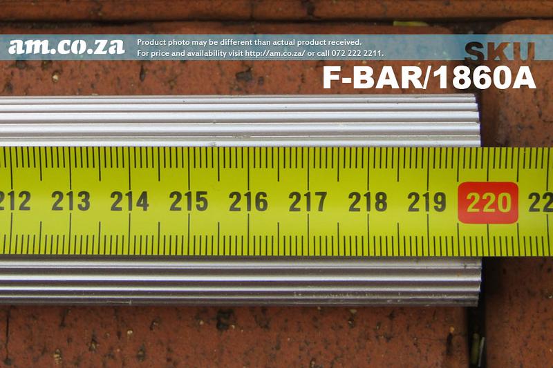 Measurmenents.jpg