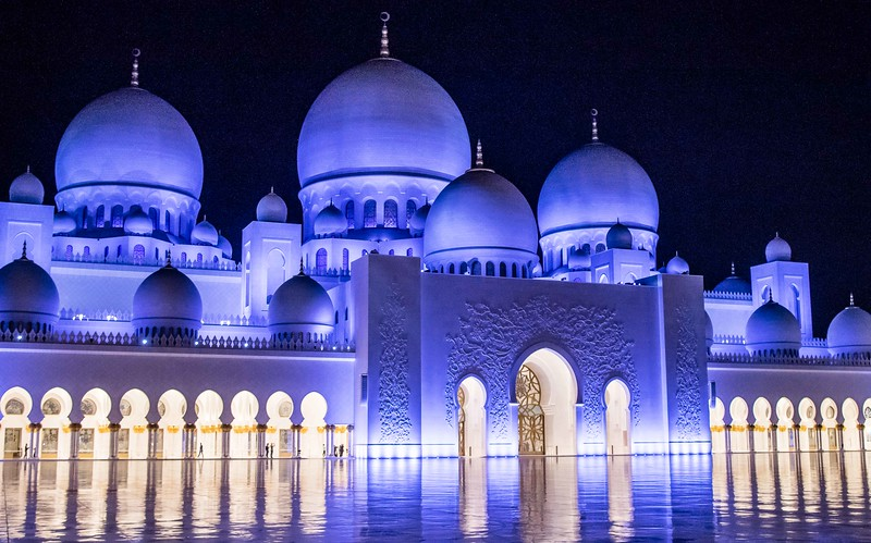 grand mosque abu dhabi-19.jpg