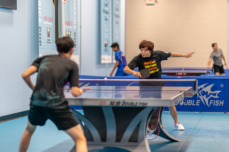Table Tennis 2018-11-18 150.jpg