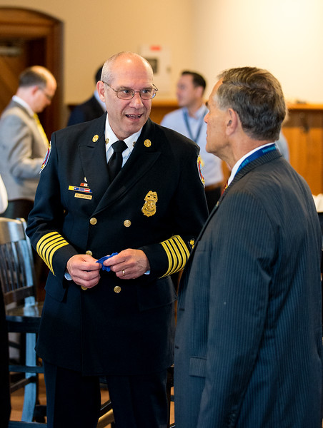 Fire Chief and Board Member Zaremba.jpg