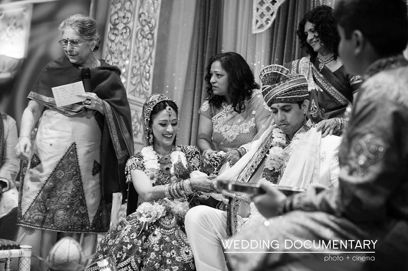 Deepika_Chirag_Wedding-1279.jpg