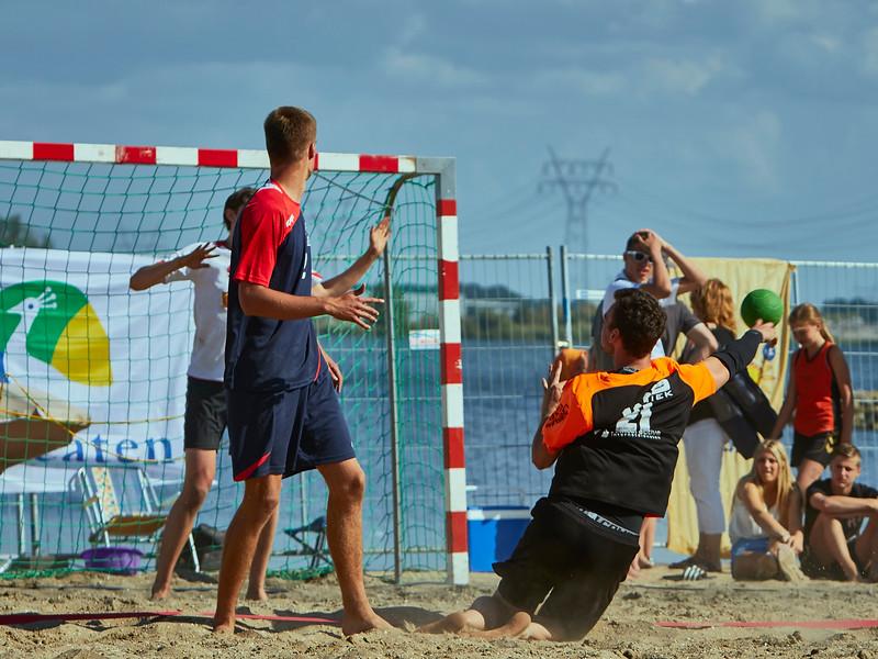 Molecaten NK Beach handball 2015 img 631.jpg