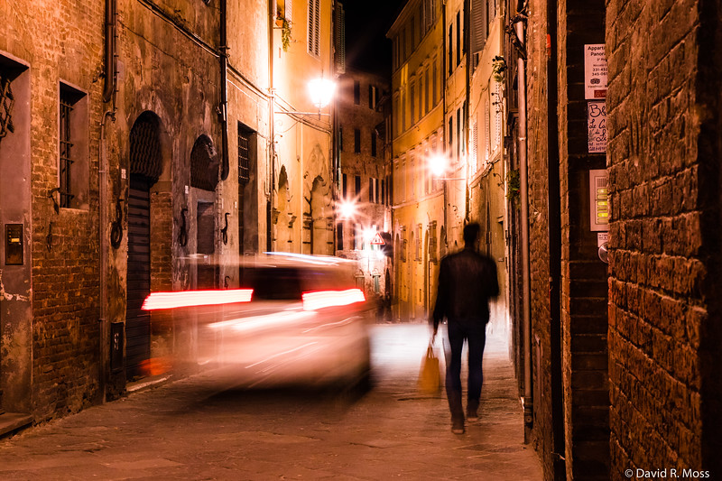 Siena2018March-1319.jpg