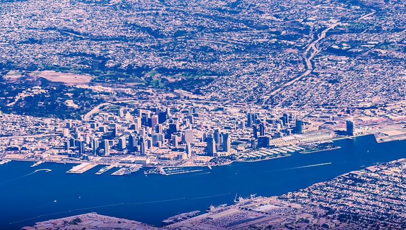 San Diego-.jpg
