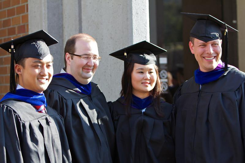 EMBA-TMMBA_Graduation-274.jpg