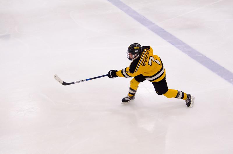 160214 Jr. Bruins Hockey (202 of 270).jpg