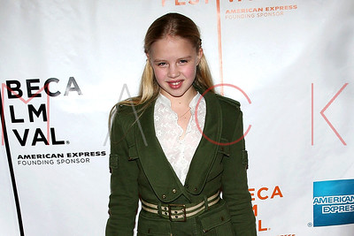 """New York, NY - April 29:  The Tribeca Film Festival Premiere for the movie """"Day Zero"""" at The Clearview Chelsea West."""