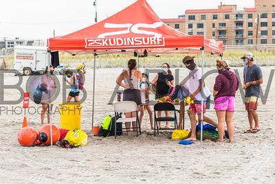 Skudin Surf Camp 8-6 and 8-7-20
