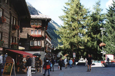 Zermatt10a.jpg