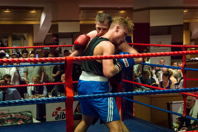 -Boxing Event March 5 2016Boxing Event March 5 2016-23151315.jpg
