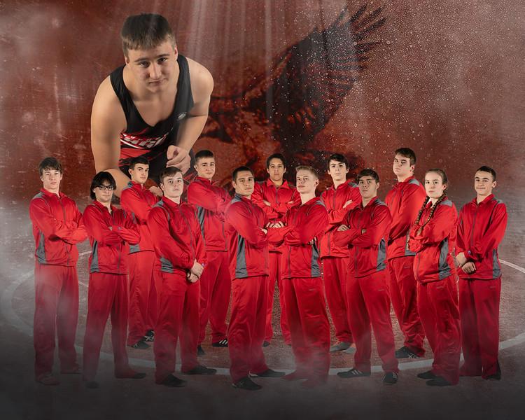 team with indiv.jpg