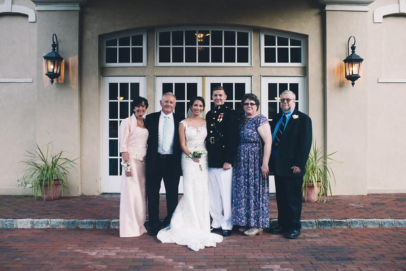 Philadelphia Wedding Photographer - Bernreuther-448.jpg