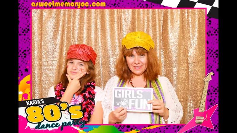 Photo booth fun, Gif, Yorba Linda 04-21-18-38.mp4