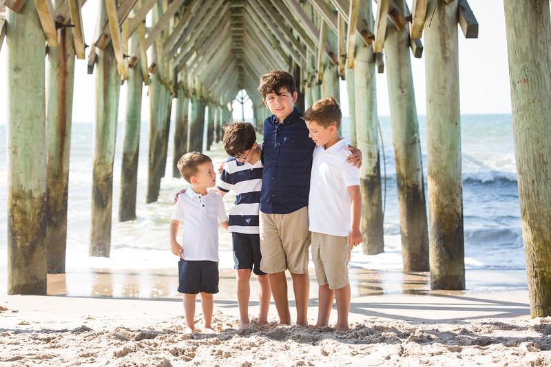 Family photography Surf City NC-103.jpg