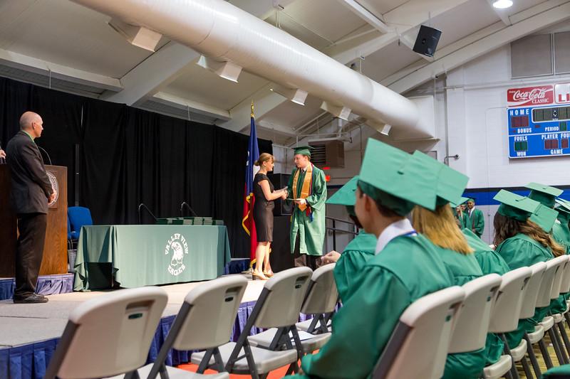 DSR_20190524Zachary Graduation78.jpg